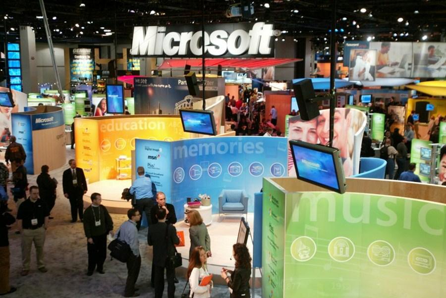 CEO da Microsoft alerta para desvantagens de trabalho remoto thumbnail