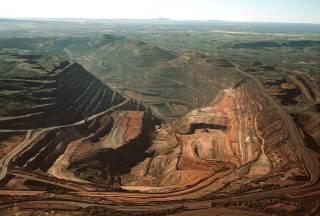 """Com """"tempestade perfeita"""" do minério, Vale perde espaço e analistas apontam mais oportunidades em ações de siderúrgicas"""