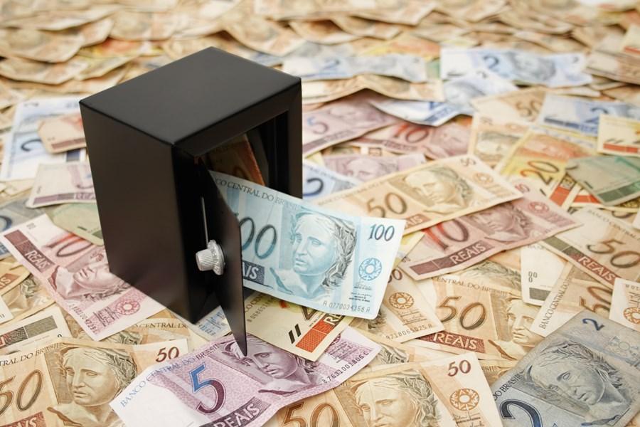 Tesouro Direto: taxas de títulos públicos sobem após IPCA-15 acima do esperado