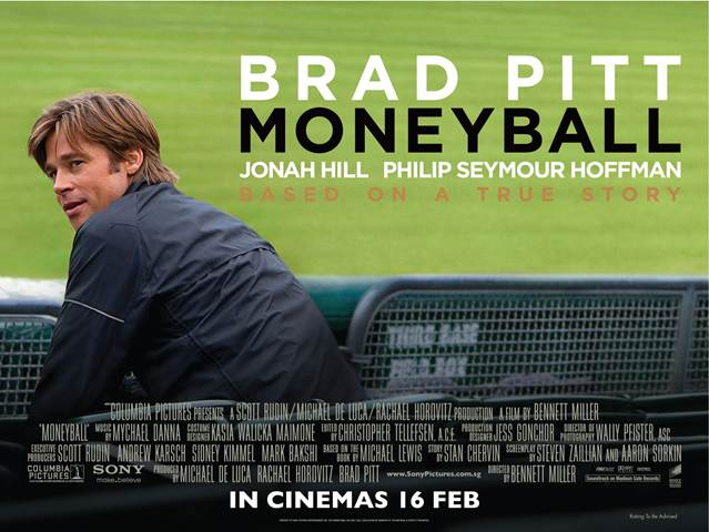 9 Filmes Obrigatórios Para Entender O Mercado Financeiro