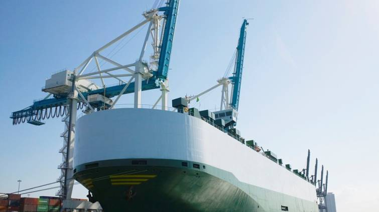 navio-cargueiro-porto-de-miami-eua