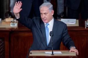 Israel: Parlamento aprova nova coalizão e encerra governo Netanyahu
