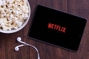Netflix lança loja online como nova fonte de receita