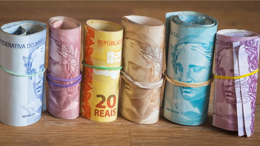 Cármen Lúcia dá prazo de 48 horas para BC justificar nota de R$ 200 thumbnail