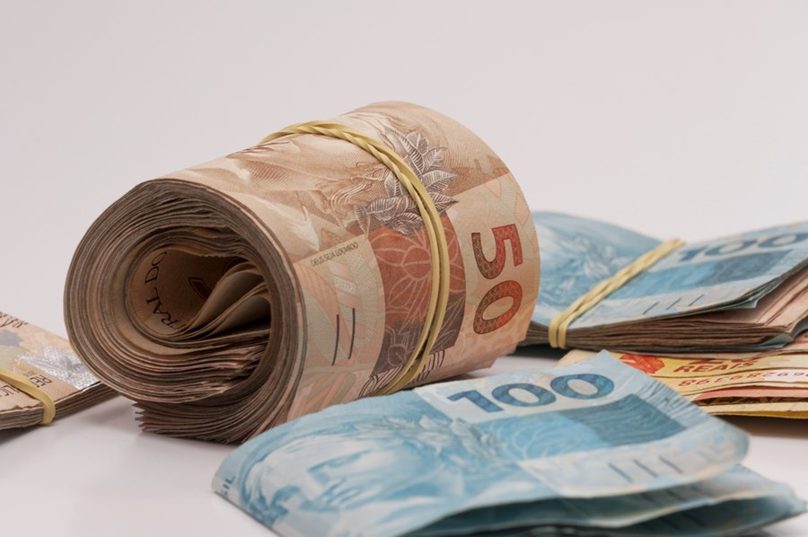 Tesouro Direto: confira os preços e as taxas dos títulos públicos nesta terça-feira