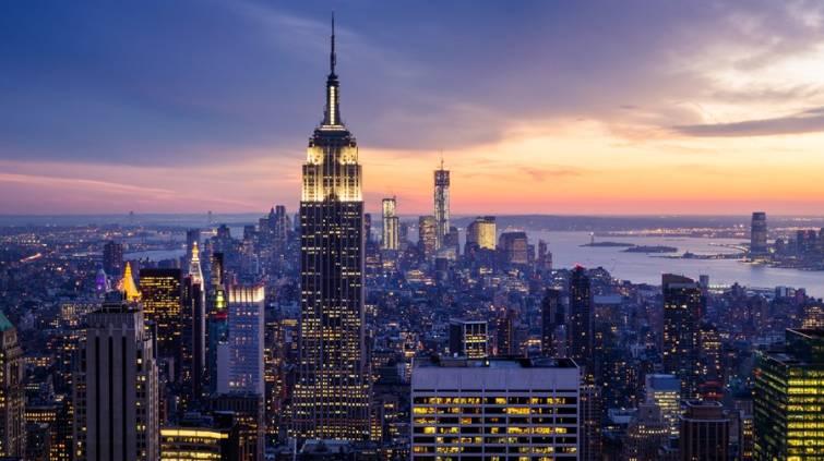 nova-york-2