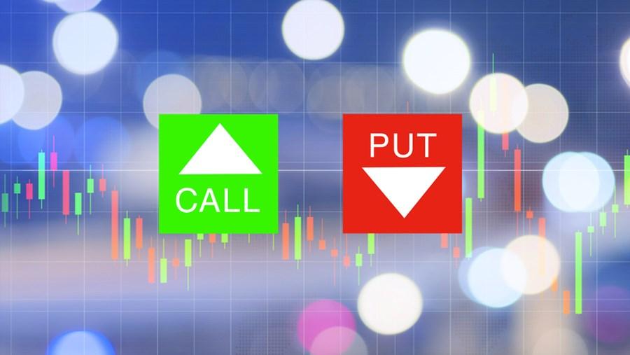 noções básicas de opções de ações privadas como ganar dinero crypto 2021
