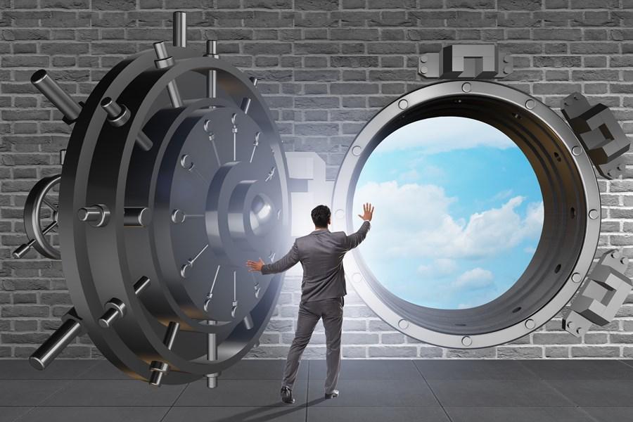 """BC: """"O open banking faz parte da estratégia de fomentar inovações que aumentem a competição"""" thumbnail"""