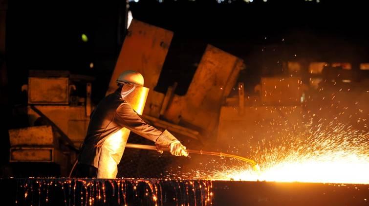 operario-siderurgica-usiminas-gerdau