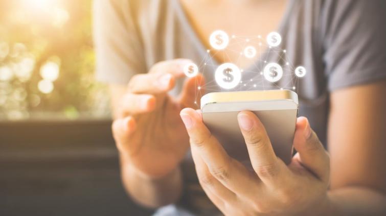 pagamentos-celular