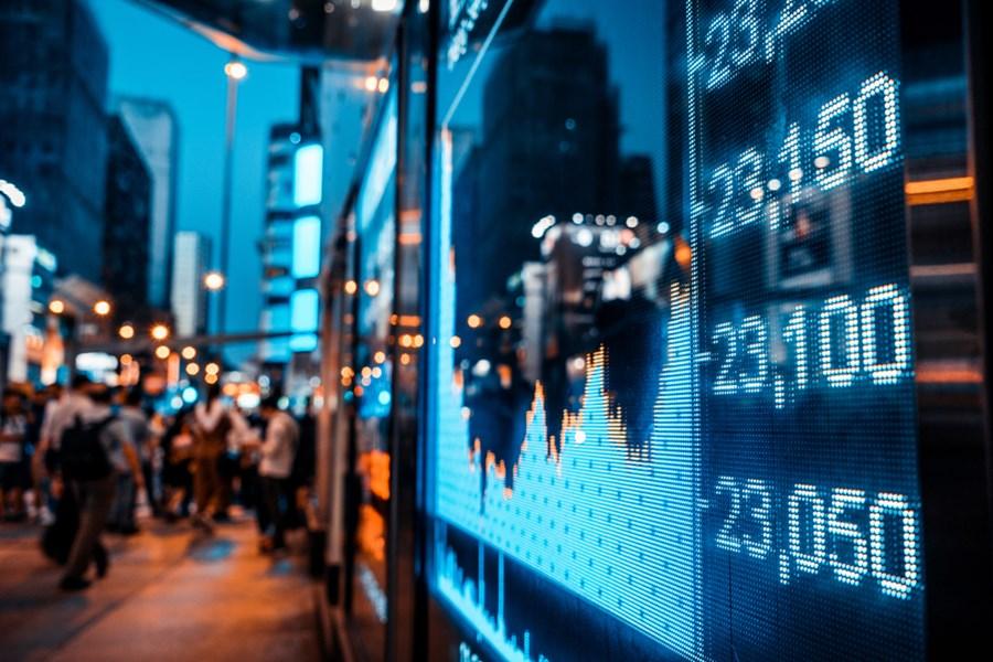 Ibovespa sobe e dólar tem leve baixa com expectativa por Brexit e acordo EUA-China