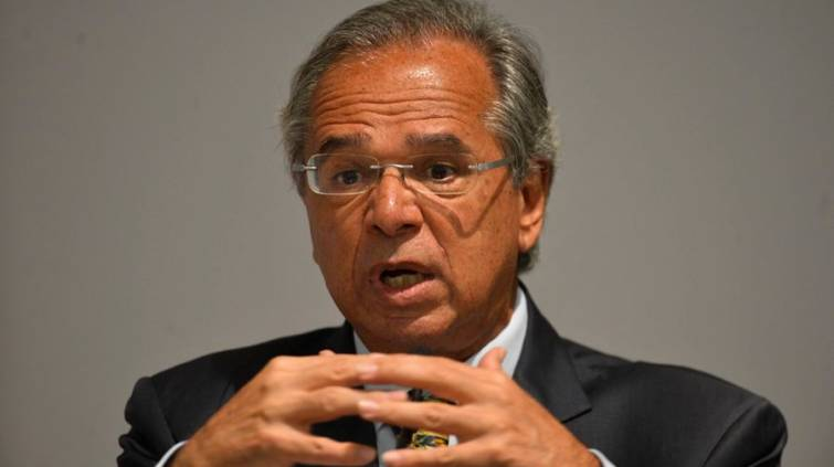 paulo-guedes-15