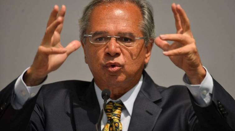 paulo-guedes-18