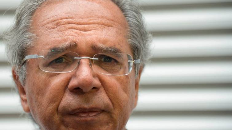 paulo-guedes-3