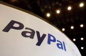 PayPal nega planos para comprar Pinterest