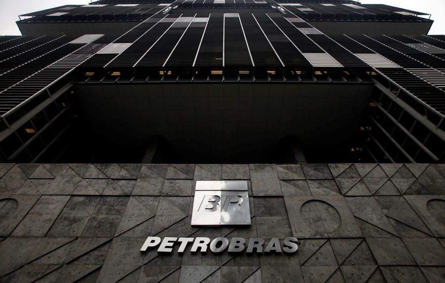 Petrobras diz querer chegar a acordo com a ANP sobre tarifa de gás natural – InfoMoney