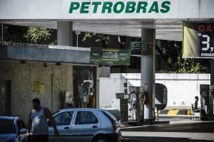 Petrobras solicita cooperação à BR Distribuidora para follow on