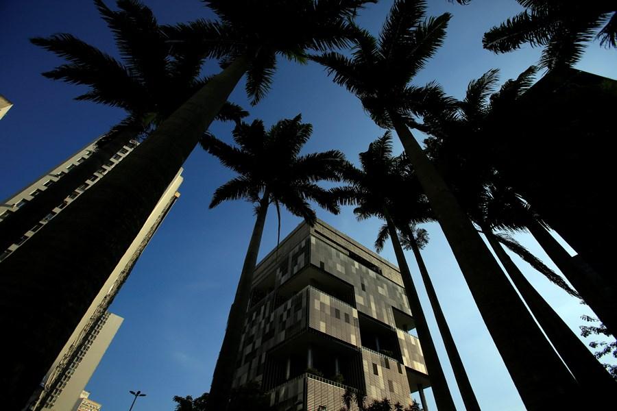 Lucro de R$ 59,89 bi da Petrobras é o maior da história das empresas de capital aberto no Brasil; confira o ranking thumbnail