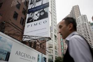 """Pimco está considerando negociar """"certas criptomoedas"""", diz diretor"""