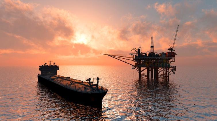 plataforma-de-petroleo