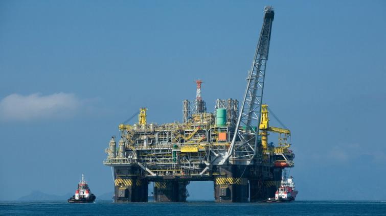 plataforma-p-51-da-petrobras-energia-gas-e-petroleo
