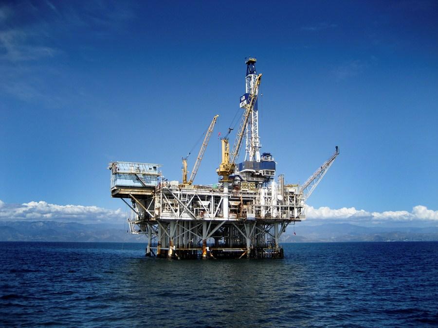 Produção da Petrobras chega a 2,8 milhões de barris no 3º trimestre com salto de 40% do pré-sal