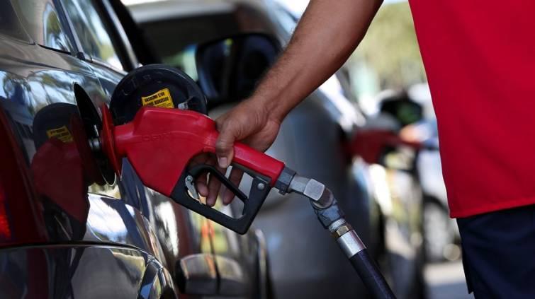 posto-de-gasolina-1