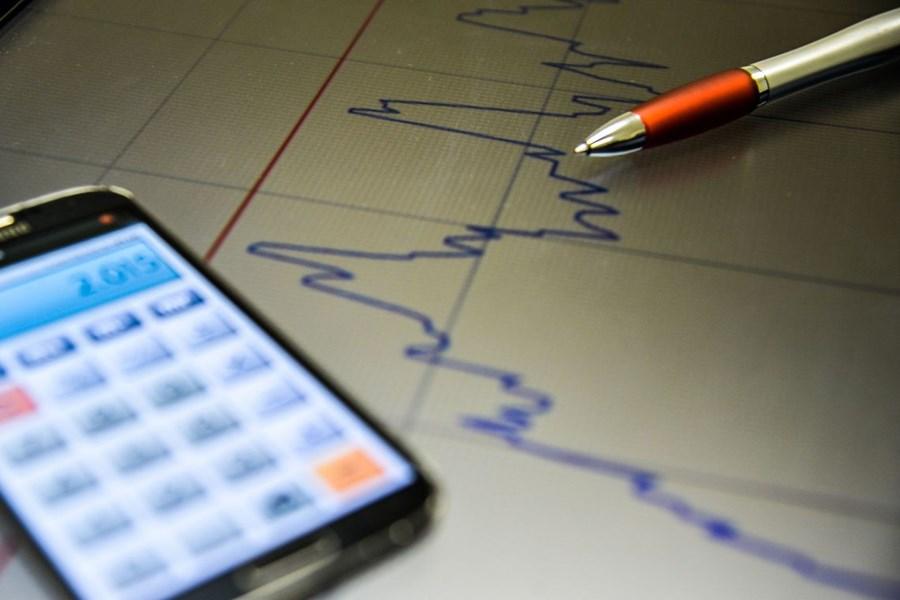 CMN fixa meta de inflação para 2023 em 3,25%, com margem de 1,5 pp thumbnail