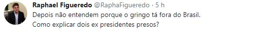 raphael_figueiredo