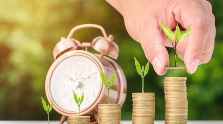 rentabilidade-do-dinheiro