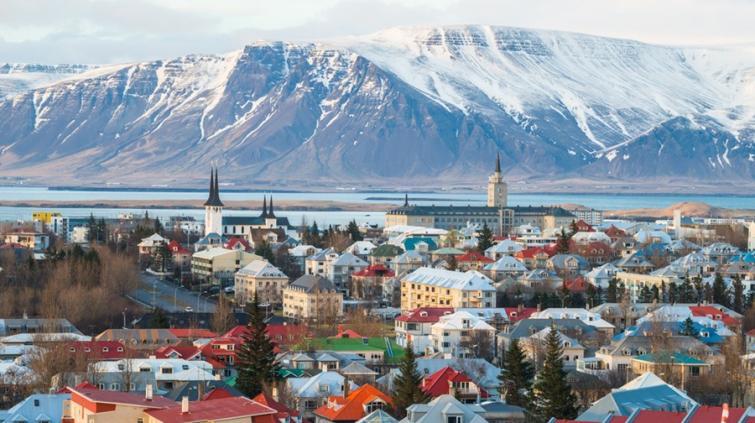 reykjavik-islandia-