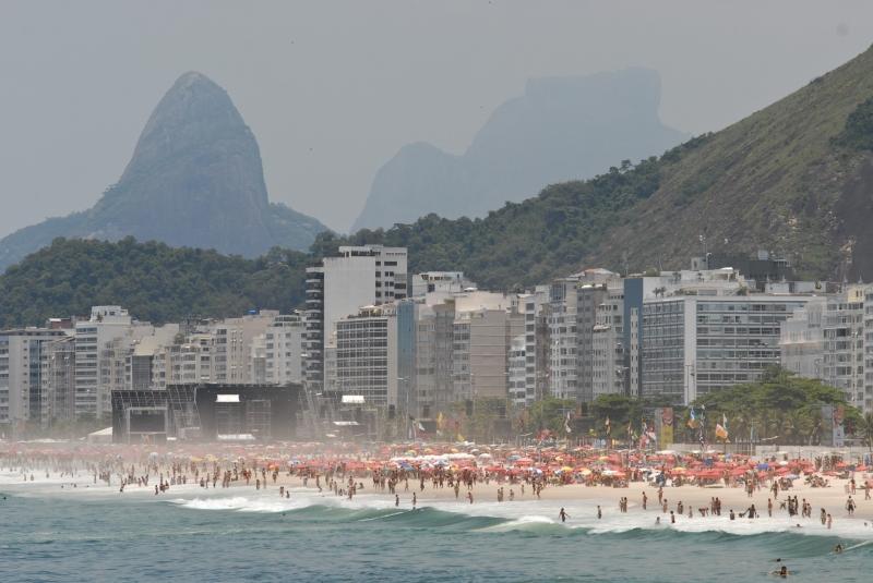 Imóveis no Rio de Janeiro