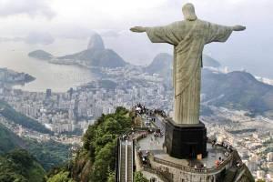 Covid-19: cidade do Rio alcança nível de internações de março de 2020