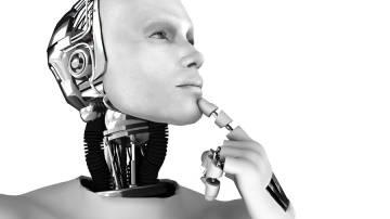 Robôs vão tirar empregos de humanos