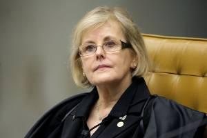 Ministra do STF suspende convocação de governadores na CPI da Pandemia
