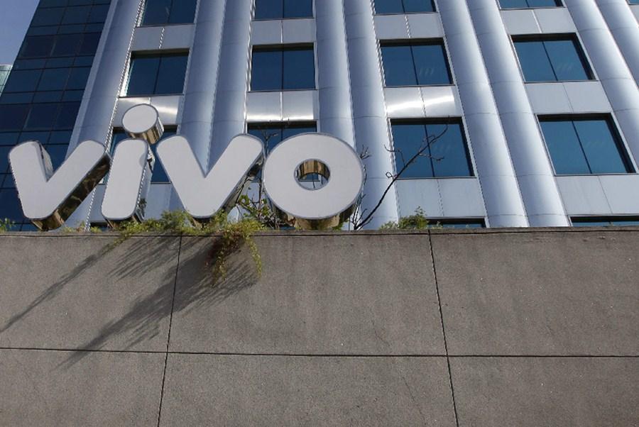 Telefónica busca parceiro ou IPO para América Latina, dizem fontes