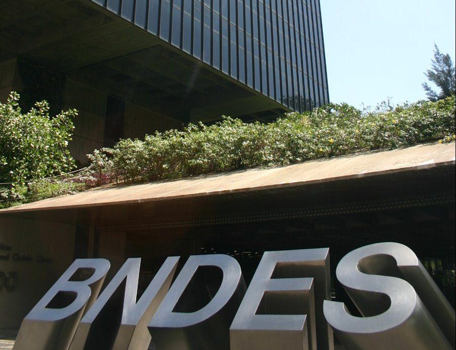 BNDES vai repassar R$ 15 bilhões em dividendos para a União