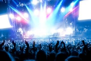 Relatório do Ecad mostra efeito da pandemia no mercado de shows