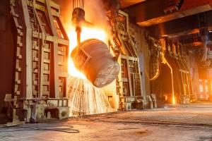 Credit segue otimista com siderúrgicas, mas vê janela se fechando para alta de preços do aço; CSN é a ação preferida