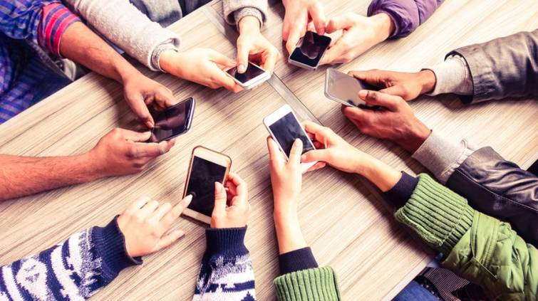 smartphone-celular-tecnologia