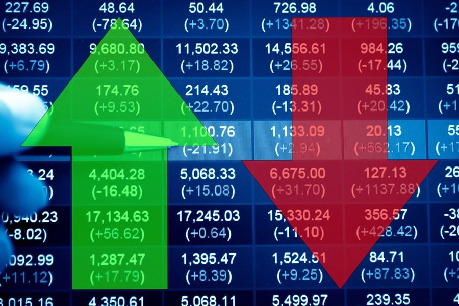 Temporada de resultados do 3º trimestre: confira as datas de divulgação das principais empresas da bolsa