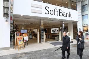 SoftBank vai investir mais US$ 3 bilhões em startups da América Latina