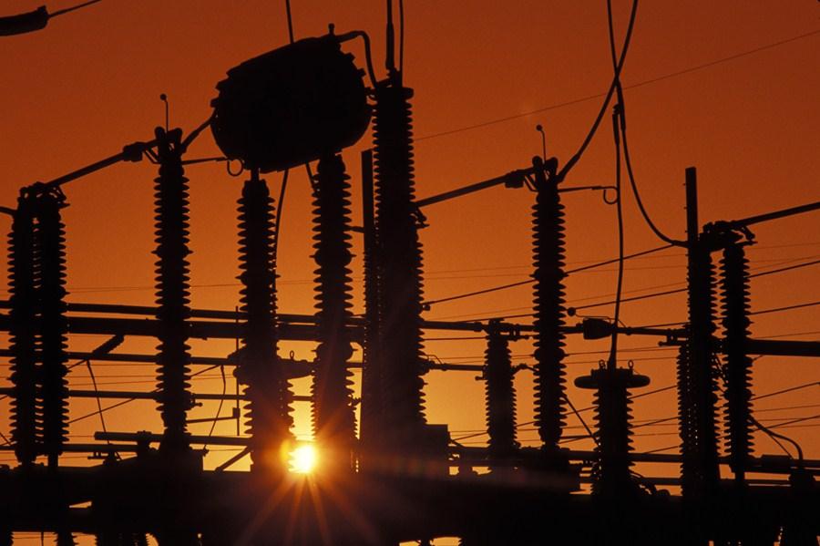 STJ retira hidrelétrica atingida por Samarco de sistema de realocação de energia thumbnail