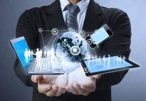 Como um ERP pode beneficiar empresas em expansão