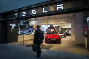 Atenção, Tesla: agora é hora de competir; ouça 1º episódio do podcast GlobalizAções