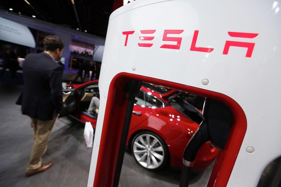 Ex-funcionários da Tesla relatam as piores partes de se trabalhar na companhia