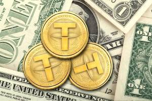 Tether e Bitfinex são multadas em mais de US$ 42 milhões por órgão regulador dos EUA