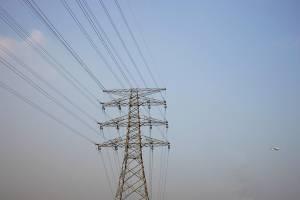 Relator da MP da Eletrobras garante redução no preço da energia apesar de térmicas e rejeita emenda que estendia subsídio ao carvão