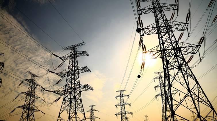 torres-de-transmissao-energia-eletrica