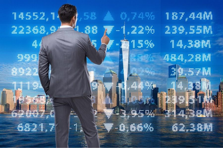 Assessor de investimentos: como montar uma carteira do zero e ter sucesso? thumbnail